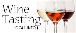 Northwest Michigan Wineries